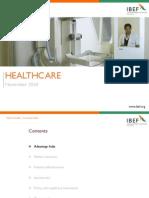 Healthcare_270111