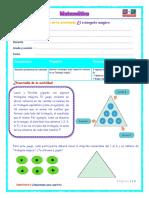 Matematica Semana 12 -3(IV)