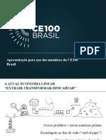 Economia-Circular-português