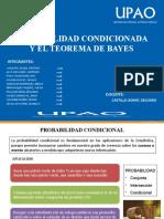 GRUPO 03_PROBABILIDAD CONDICIONADA Y EL TEOREMA DE BAYES