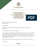 Hf P-xi Lett 19290607 Patti-lateranensi