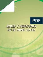 8_ROLES Y FUNCIONES EN EL NIVEL LOCAL[1]-convertido (1)