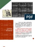Portifólio Equipe Cefeu Revisão Albert (1)
