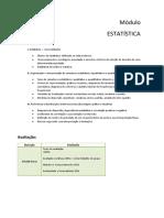 ResumoTeoria_e_fichas_TrabalhoEstatística