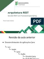 rest_server_java_spring