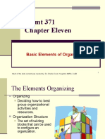 mgmt371 chapter 11
