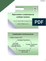 VM Reperc e Complic