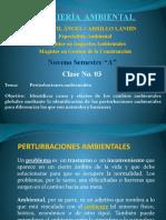 Clase 04-Perturbaciones ambientales (1)