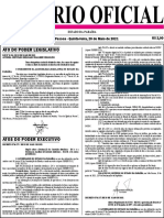 diario-oficial-20-05-2021