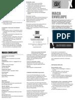 Manual_Maca_Envelope