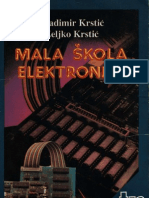 Mala škola elektronike (4 deo)