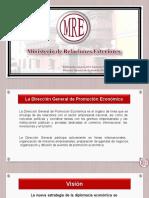 PONENCIA_RREE