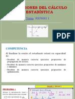 8 REPASO 1 - Taller 1 (C5AB)