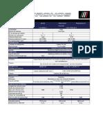 Ficha Tecnica Fiat Cronos MY21 (2)