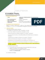 CIAP.1303.221.1.EF