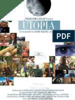 dossier_utopia