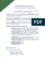 CLASIFICACION DE ADLER
