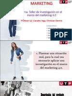 Taller Terminado s04_marketing (2)
