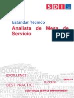 replaced_01.SDA_Estandar_Tecnico_Esp (1)