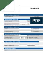 FO-GEN-5503_Declaración Patrimonial (1) (2)