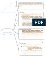 Rangkuman ISD Bab 9