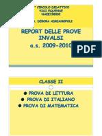 Presentazione_INVALSI_2