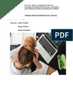 TRABAJO PRACTICO METODO ISTAS grupo 3.pdf