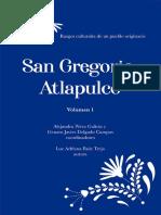 San Gregorio Atlapulco Rasgos c - Luz Adriana Ruiz Trejo