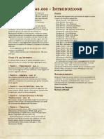 WH40K D&D 5e v1-7 - Regole