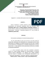 Sentencia-Rad.-2006-00704-00