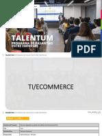 Book Proyectos Talentum 2021