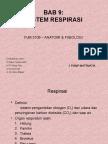 RESPIRASI MAT2