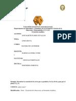 TARES_DE_LINEA_RECTA_PARALELA_(1).docx_exposicion_mate[1]