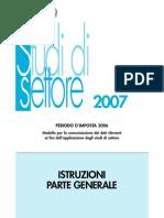 parte generale2 SDS