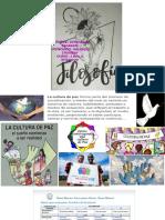 Proyecto Filosofia Sacasari