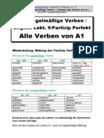g62-unregelmaeige-verben