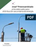 PRY2020_Retenax_preensamblado