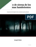 canto_sirena_fantasmas_hambrientos