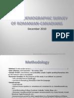 Survey-of-Romanian-Canadians-2010