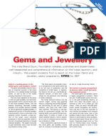ibef_ jewellery_06