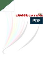 CONVOCATORIA_DEL_SEXTO_ENCUENTRO_TELE_2011 SECTOR