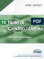 NOTACC_NOTADD_Euritmo-Versione_EDIEL_v001R02_ITA