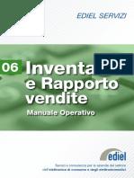 INVRPT_SLSRPT_Euritmo-Versione_EDIEL_v001R02_ITA