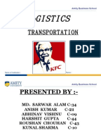 kentucky fried chicken management information system As a longtime partner with kentucky fried chicken and a member programs partner with rscs, restaurant technologies provides oil management solutions for delivering, storing, handling, and disposing of hot cooking oil.