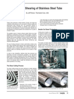 HIGH-SPEED-SHEARING-OF-STAINLESS-STEEL-TUBE-UPDATED