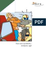 Arbre Des Causes _ Ed833