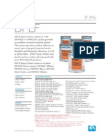 P-196_DPLF_DP90LF_Epoxy_Primer