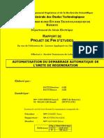 automatisation-du-demarrage-automatique-de-l_unitc3a9-de-rc3a9generation