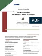 jovenes_jaliscienses_hacia_una_cultura_de_la_legalidad