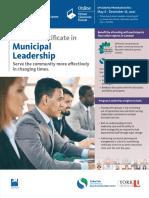 MC-Municipal-Leadership-UEEN